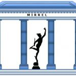 logo MIRREL
